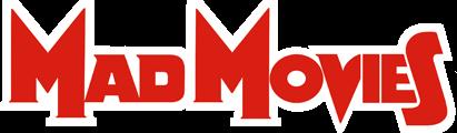 MadMovies & Shop