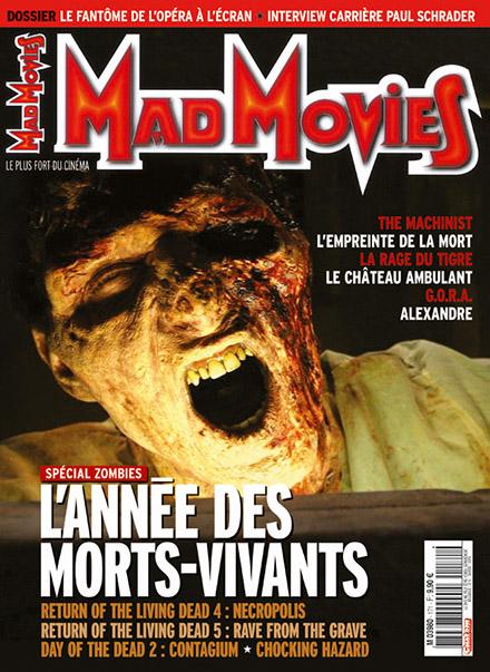 Mad Movies n°171