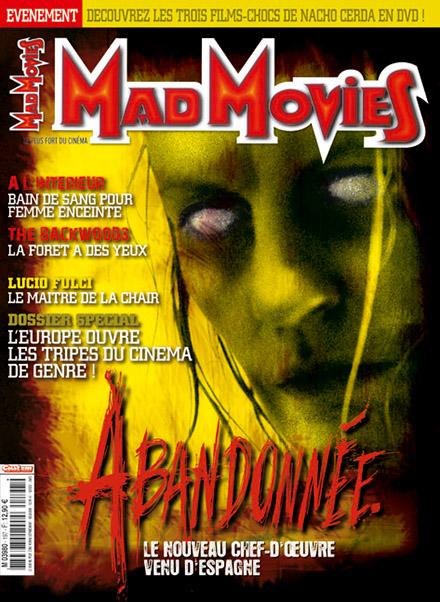 Mad Movies n°197