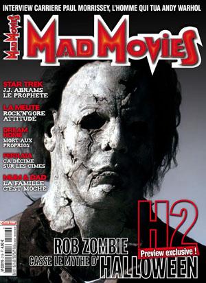 MadMovies n°219