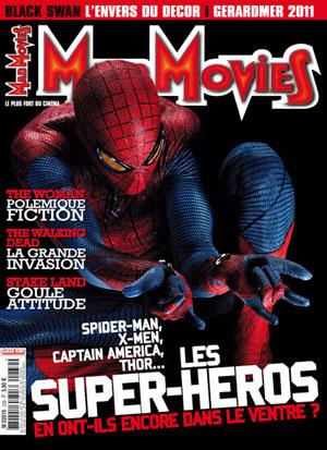 Mad Movies n°239