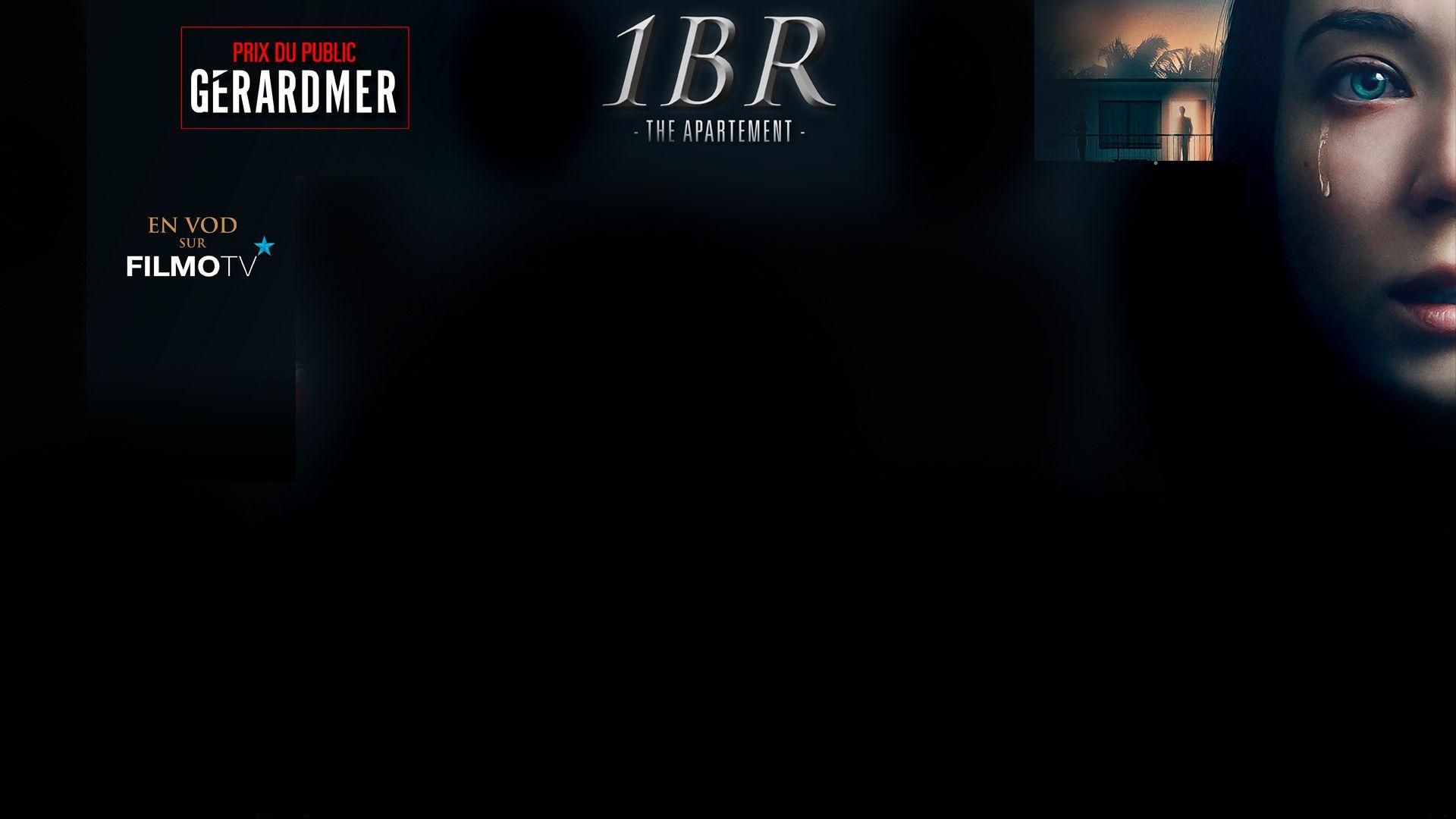 Campagne FILMO TV - 1BR